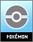 IconPokémon (preBrawl) Character