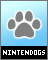 IconNintendogs Character