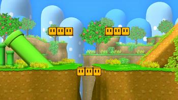 Wii U (Normal)