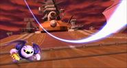E3 2006 Meta Knight 2