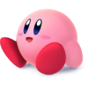 Kirby - Super Smash Bros. for Nintendo 3DS and Wii U