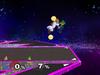 Super Jump Punch Dr. Mario (SSBM)