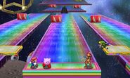 N3DS SuperSmashBros Stage05 Screen 09
