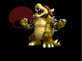 List of victory poses (Super Smash Bros. Melee)