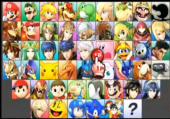 image 3ds characterspng smashpedia fandom powered