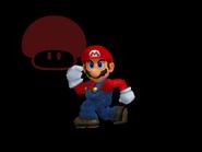 Mario-Victory2-SSBM