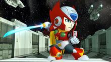 Zero-Mii-Swordfighter-Costume-SSB4
