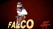 Falco-Victory3-SSB4
