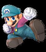 Mario (3)