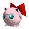 Jigglypuff Palette 02 (SSB)