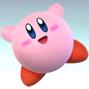 KirbyBrawlSmall