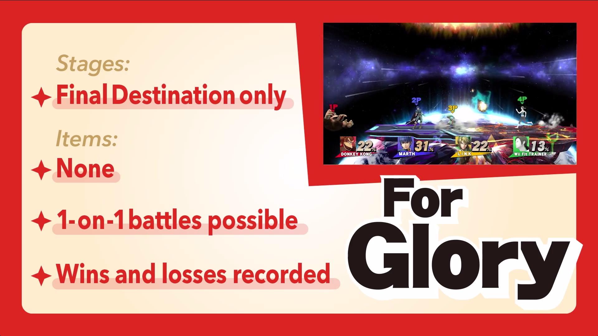 For Glory   Smashpedia   FANDOM powered by Wikia