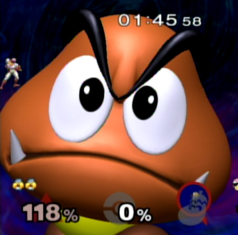 File:GoombaStage copy.jpg