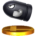 BulletBillTrophy3DS