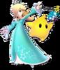 Rosalina & Luma - Super Smash Bros. Ultimate