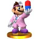 DrMarioEXTrophy3DS