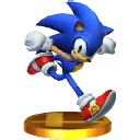 SonicTrophy3DS