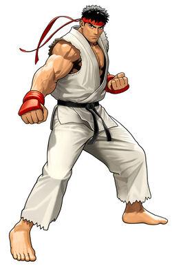 Tatsunoko Ryu