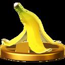 BananaPeelTrophyWiiU