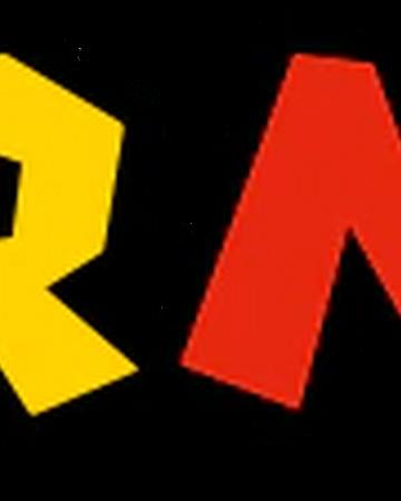 Mario Universe Smashpedia Fandom