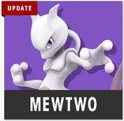 MewtwoSSB4
