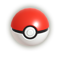 Poké Ball | Smashpedia | Fandom