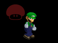 Luigi-Victory3-SSBM