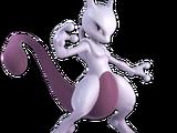 Mewtwo (Super Smash Bros. Ultimate)