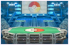 Pokémon Stadium 2 Icon SSBWU