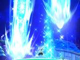 PK Starstorm