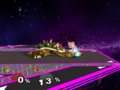 Bowser Down tilt SSBM.png