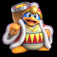 King Dedede - Super Smash Bros. Ultimate