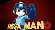 MegaMan-Victory-SSB4
