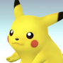 PikachuBrawlSmall