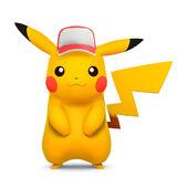Pikachured