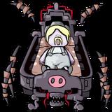 Porkycrusade