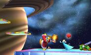 N3DS SuperSmashBros Stage05 Screen 05