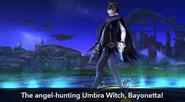 Bayonetta4