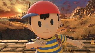 Kirby Super Smash Bros Ultimate Smashpedia Fandom Powered By