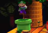 Luigi64battleentrance
