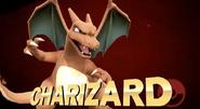 Charizard-Victory3-SSB4