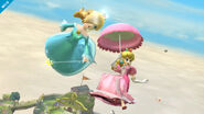 Rosalina-and-peach-2