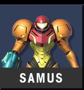 Character-samus