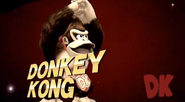 DonkeyKong-Victory3-SSB4