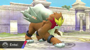 Super-smash-bros-2014-wii-u-entei-pokemon