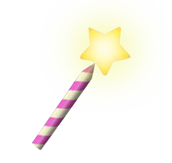 Star Rod | Smashpedia | Fandom