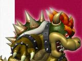 Bowser (Super Smash Bros. Melee)