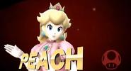 Peach-Victory2-SSB4
