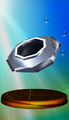 69px-Cloaking Device Trophy Melee