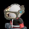 Nintendo-labo-2